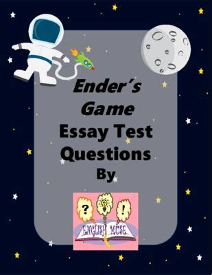 GED Sample Essay GED Practice Questions