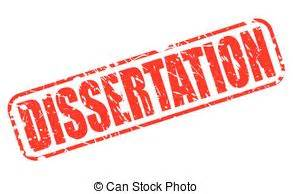 Argumentative Essay Topics Topics, Sample Papers