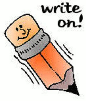 100 Persuasive Essay Topics - ThoughtCo