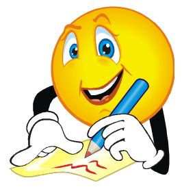 Happiness at work research paper